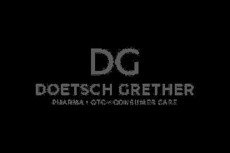 DOETSCH GRETHER