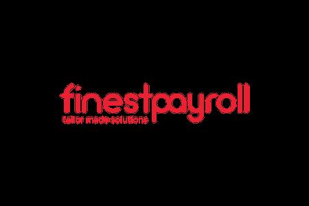 Finestpayroll